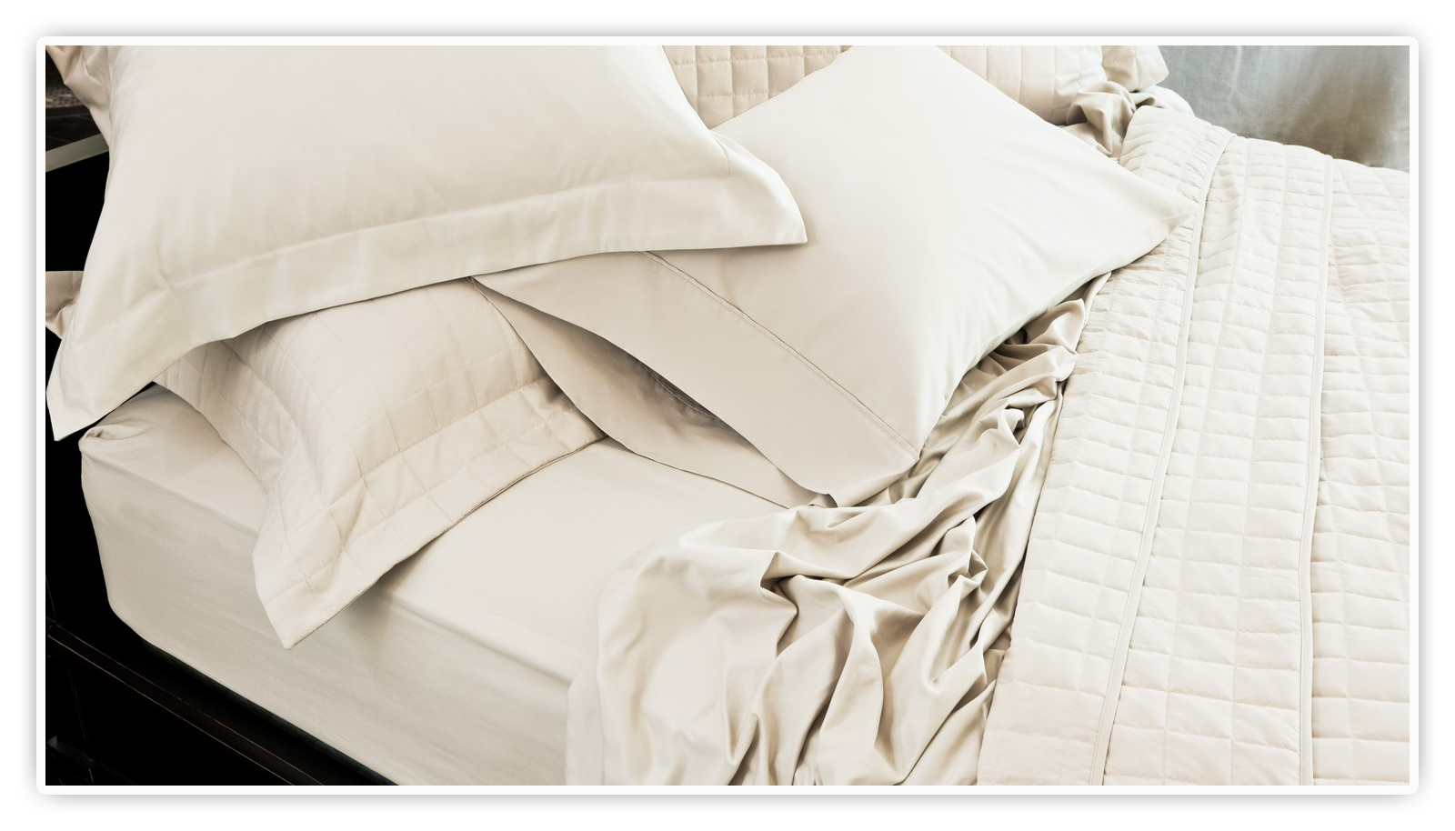 order comphy company sheets and linens